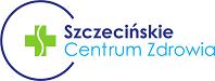 Samodzielny Publiczny Zakład Opieki Zdrowotnej Szkół Wyższych w Szczecinie
